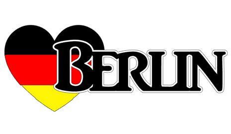 Berlin Title