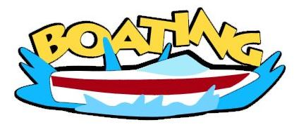 Boating Title