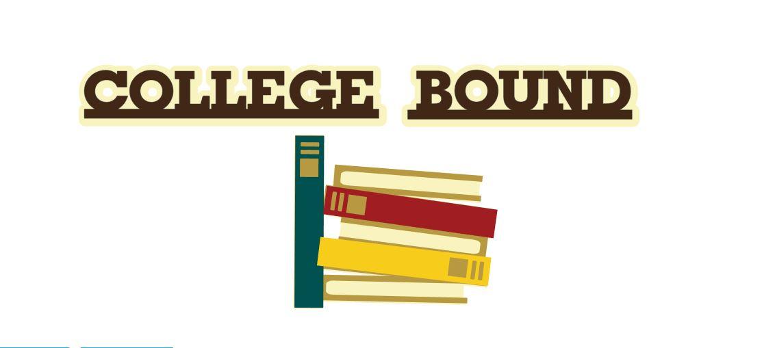 College Bound Cutouts