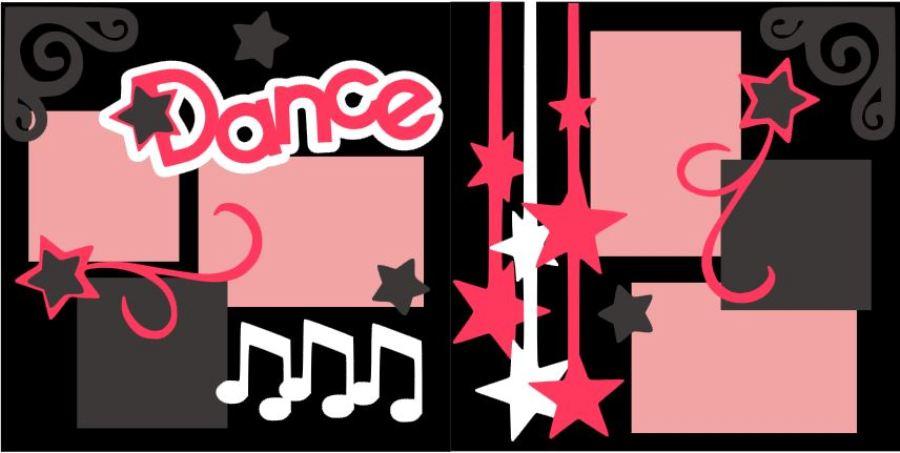 Dance 0413