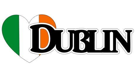 Dublin Title