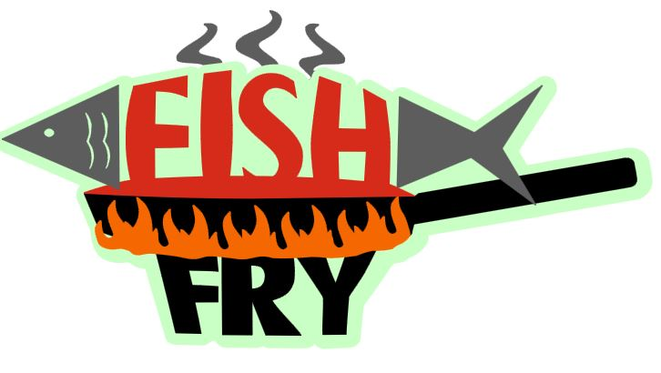 Fish Fry Title