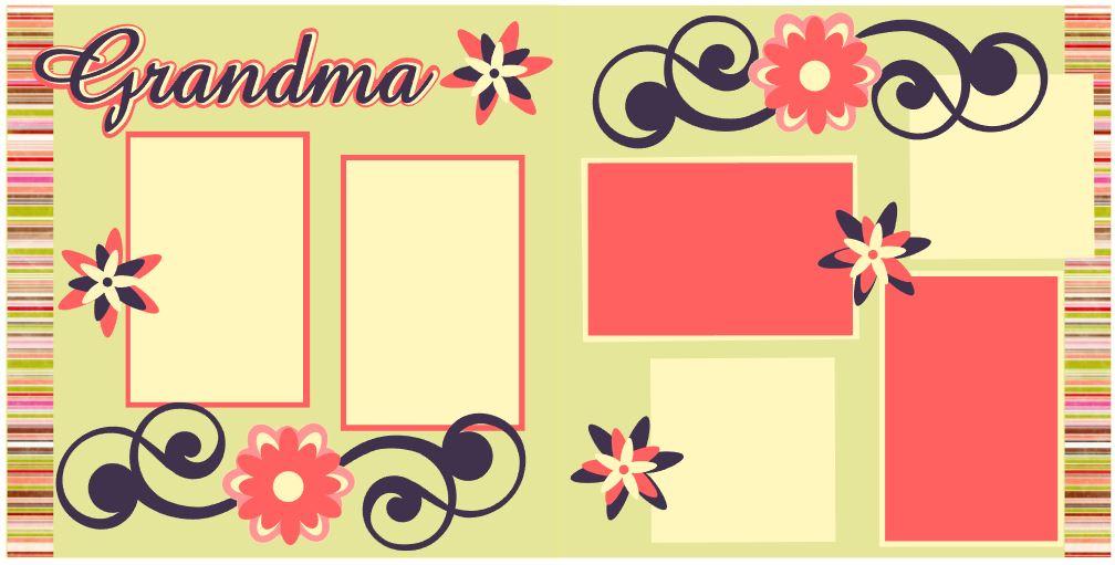 Grandma 0114