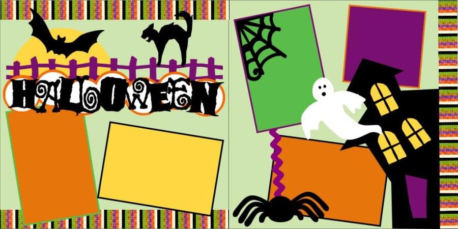 Halloween 0914