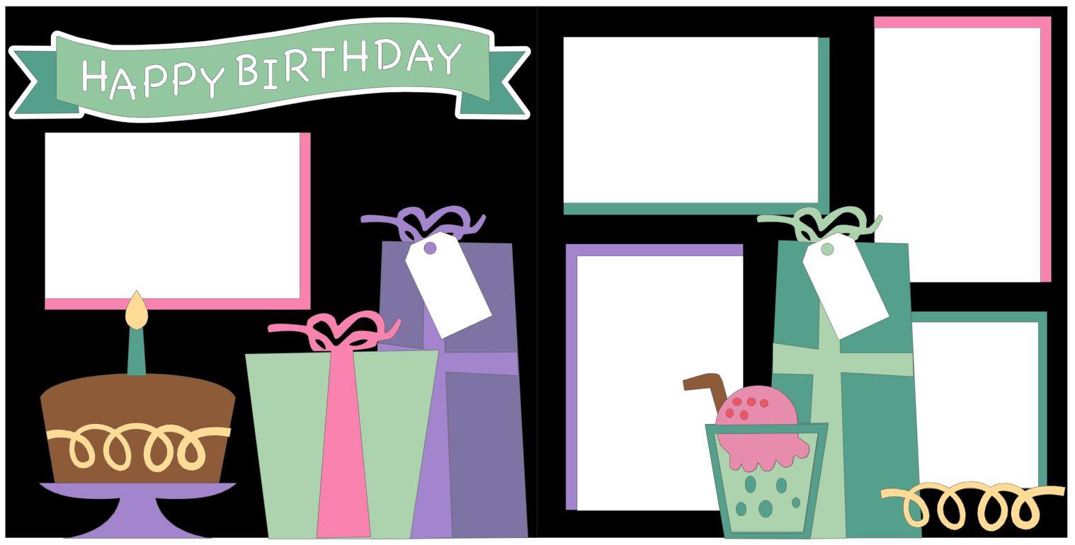 Happy Birthday BL