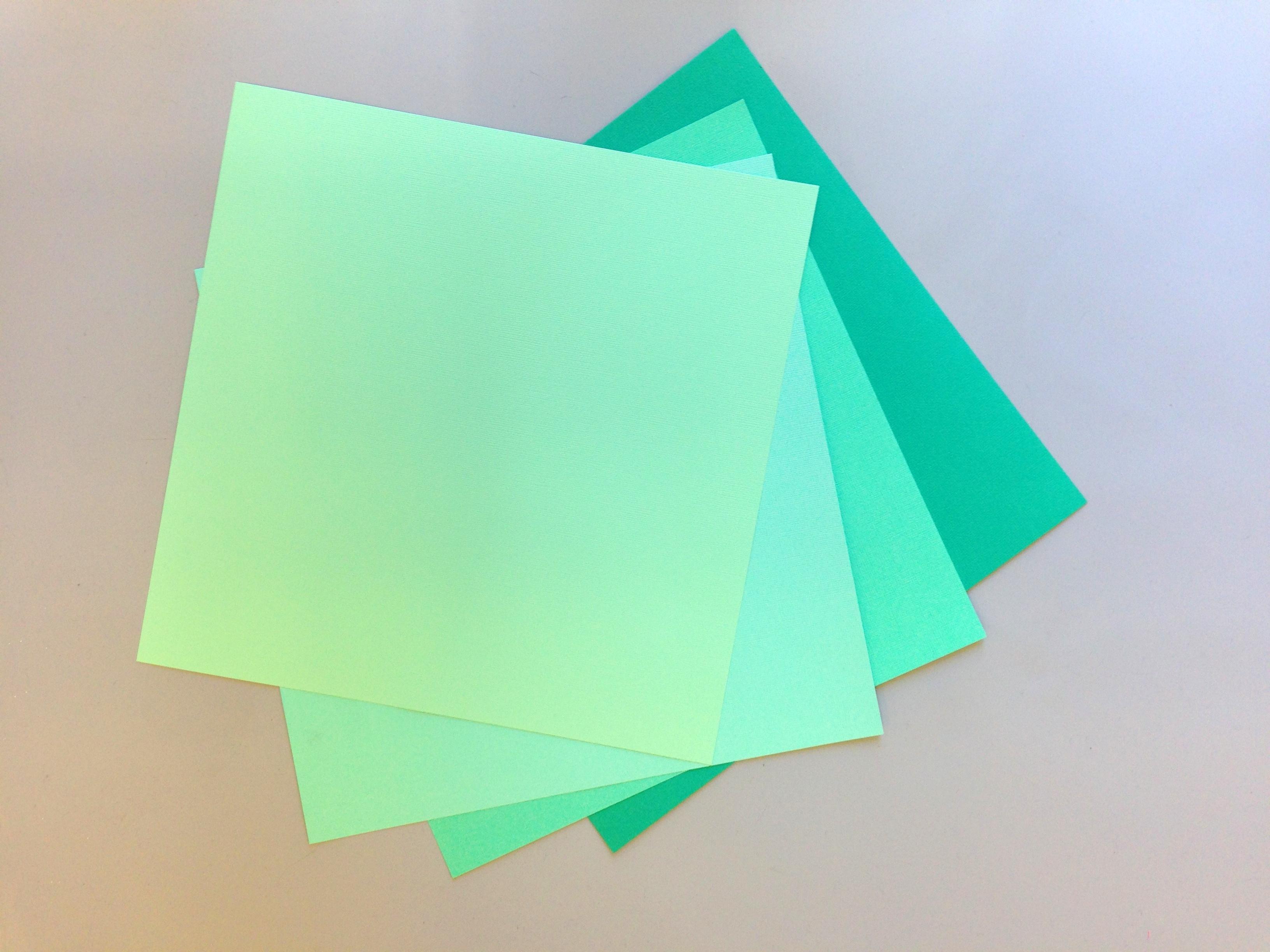 Jade 25 pack