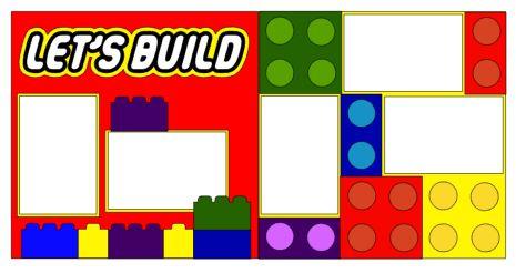 Lets Build