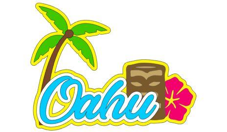 Oahu Title