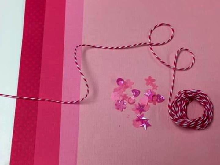 Pink Color Bundle