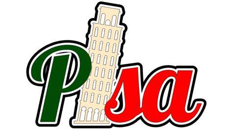 Pisa Title