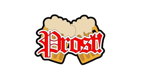 Prost Title