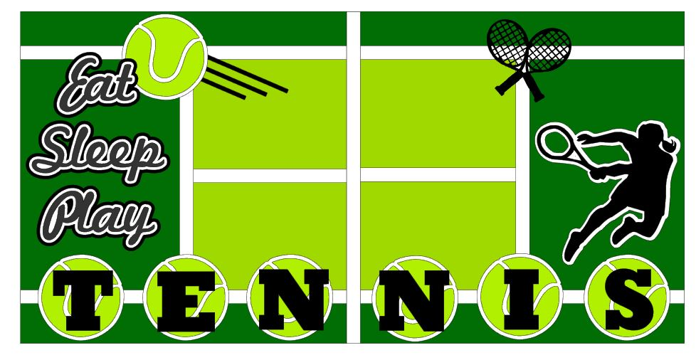 Tennis G