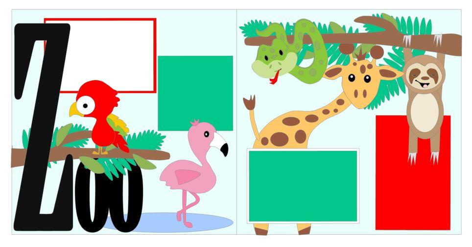 Zoo 0518