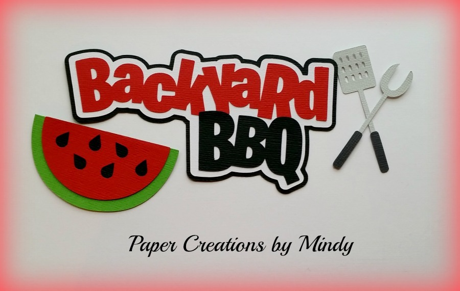 Backyard BBQ MKC Title